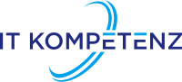 it kompetenz Logo