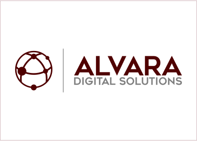 ALVARA | Digital Solutions